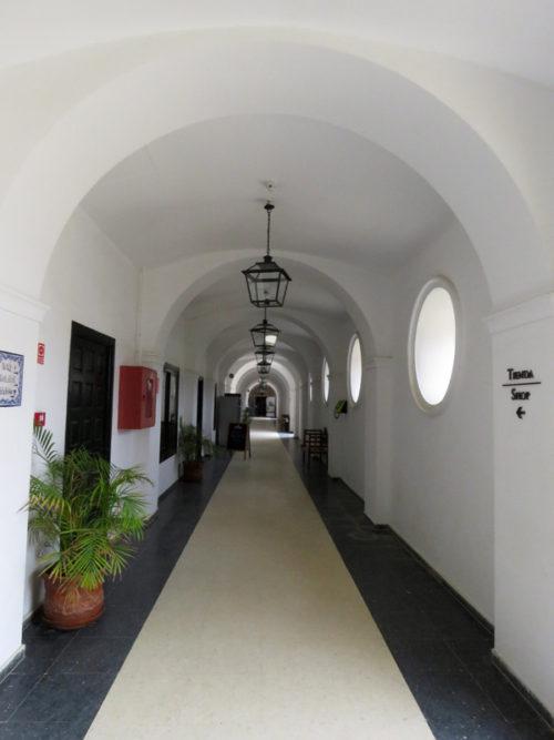 32a Fundacion Real Escuela Andaluza del Arte Escuetre