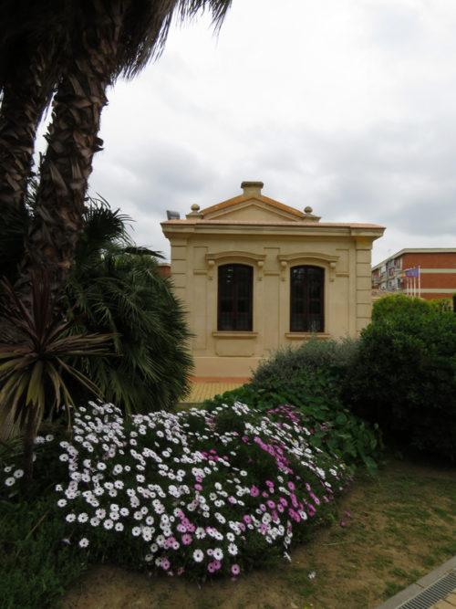 42 Fundacion Real Escuela Andaluza del Arte Escuetre