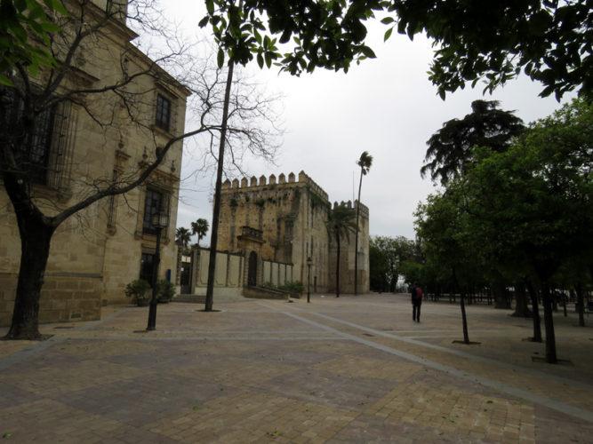 49 Fundacion Real Escuela Andaluza del Arte Escuetre