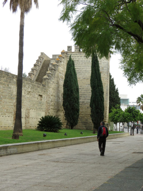 52 Fundacion Real Escuela Andaluza del Arte Escuetre