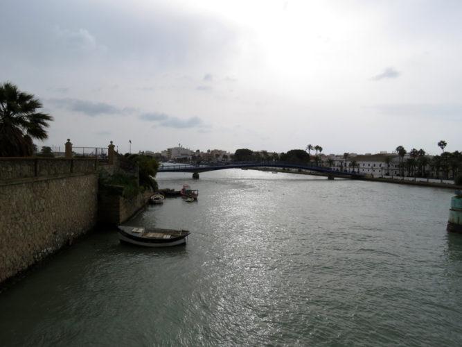 57 El Puerto de Santa Maria