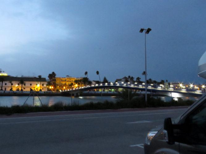 59 El Puerto de Santa Maria