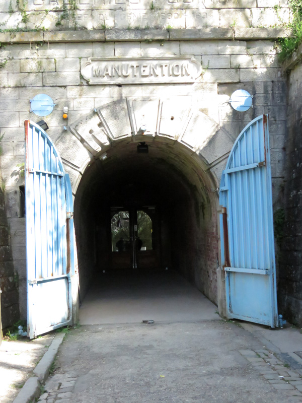 03 Verdun