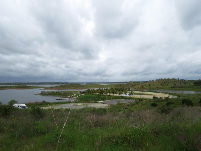 05 Alqueva Dam