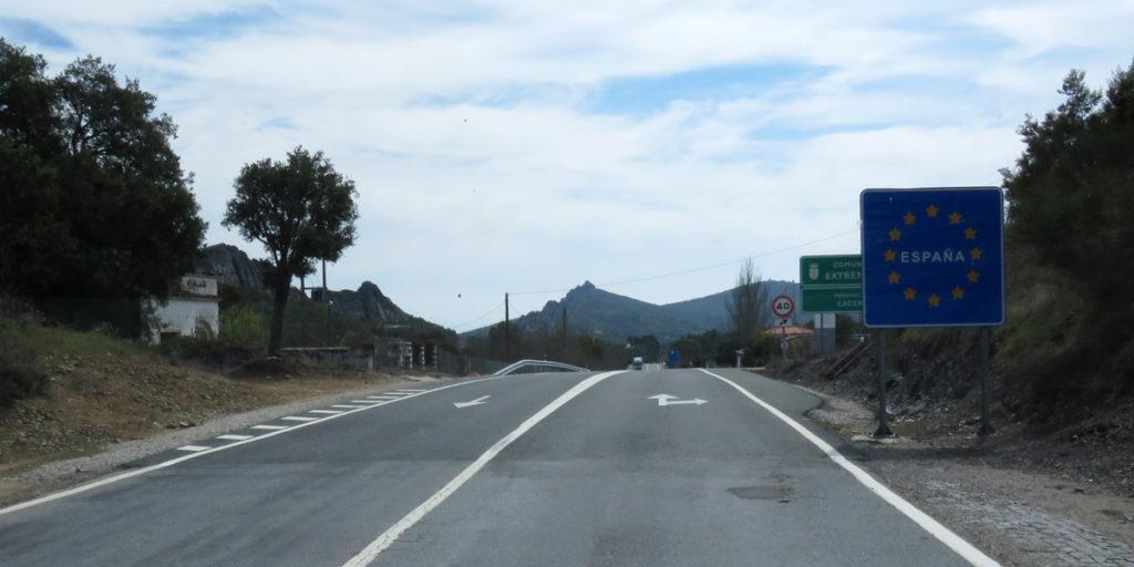 07 Spain