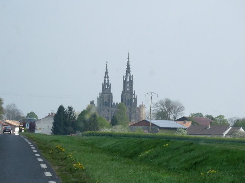 08 Journey to Verdun