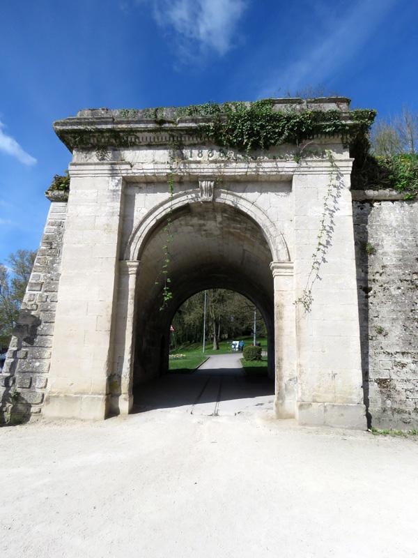 08 Verdun