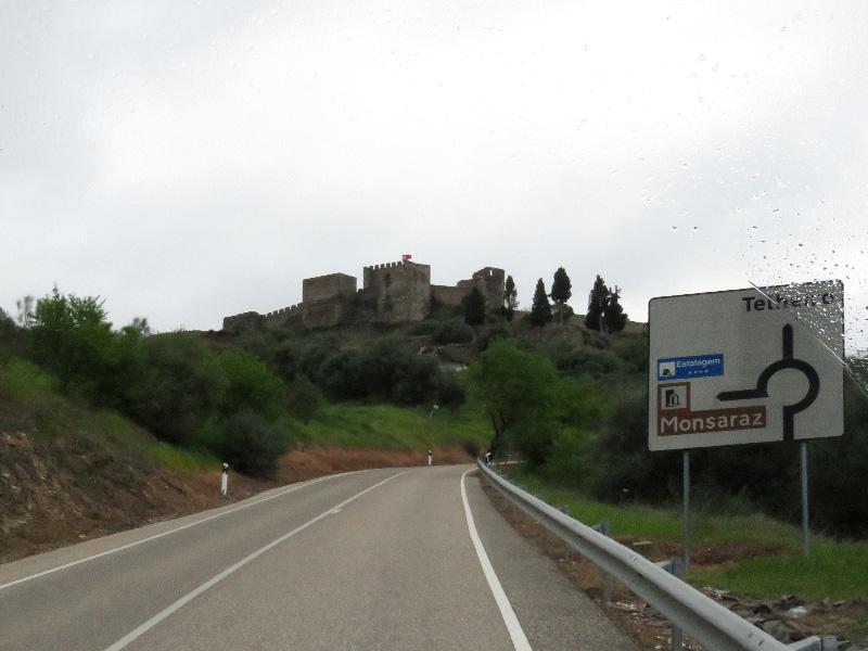 09 Castelo de Monsaraz