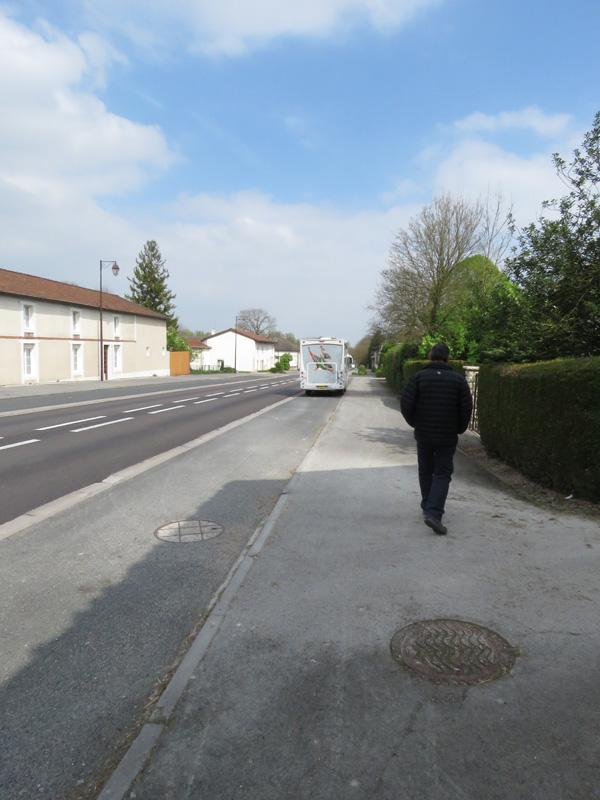 10 Journey to Verdun
