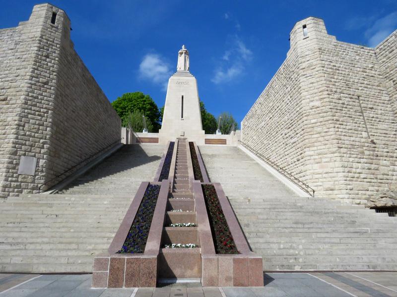 10a Verdun