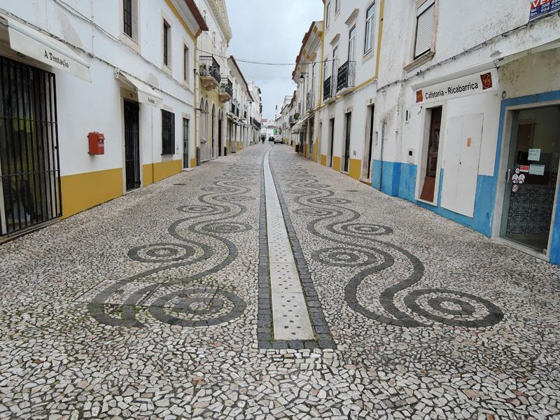 12 Vila Vicosa