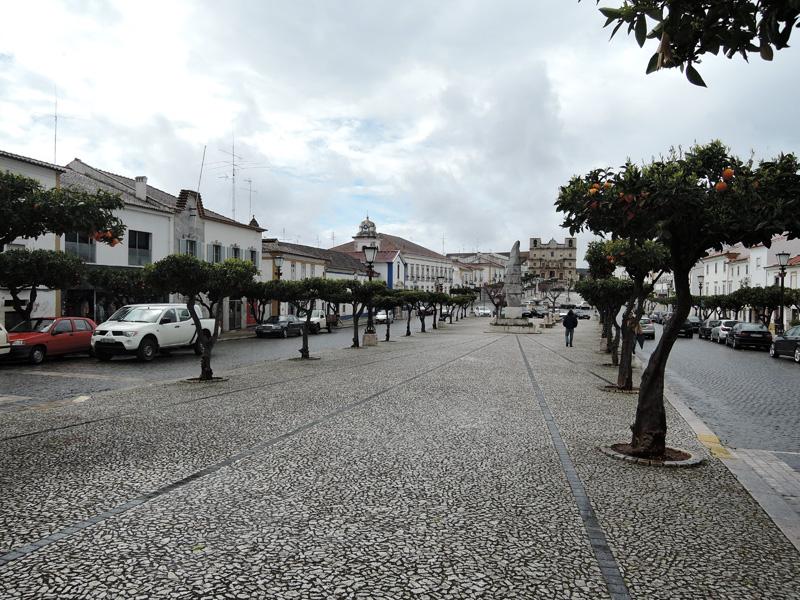 13 Vila Vicosa