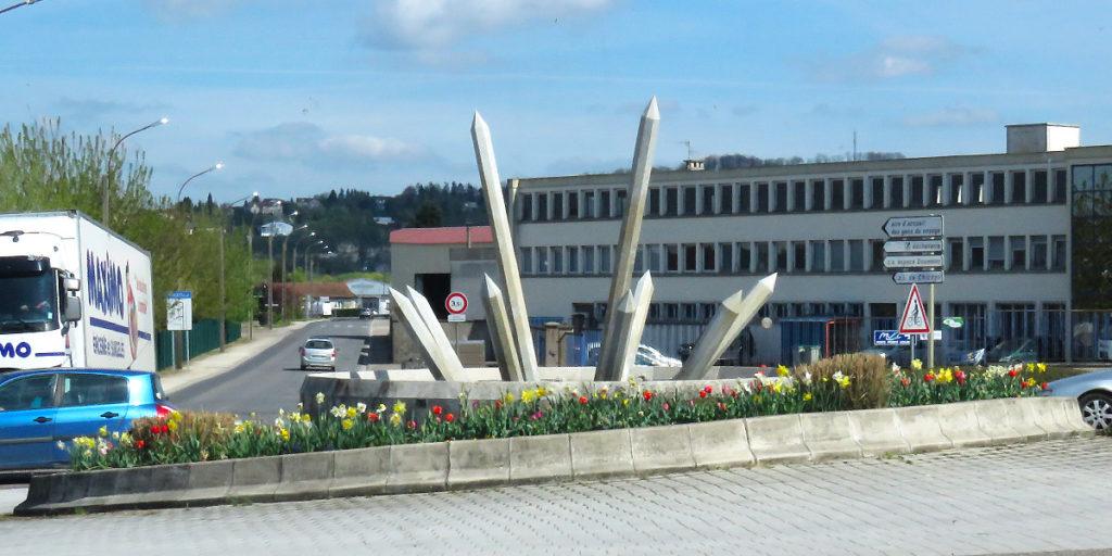 17 Verdun