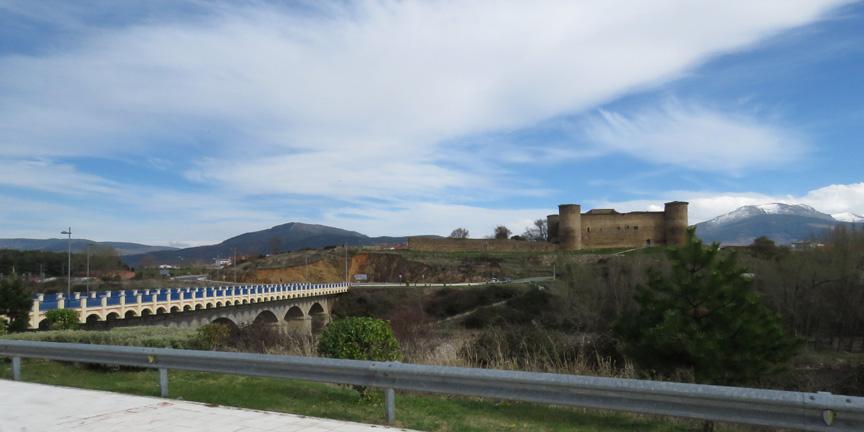 23 Spain