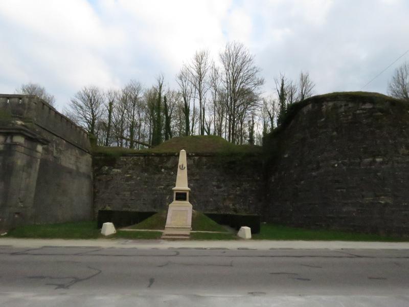 24 Verdun