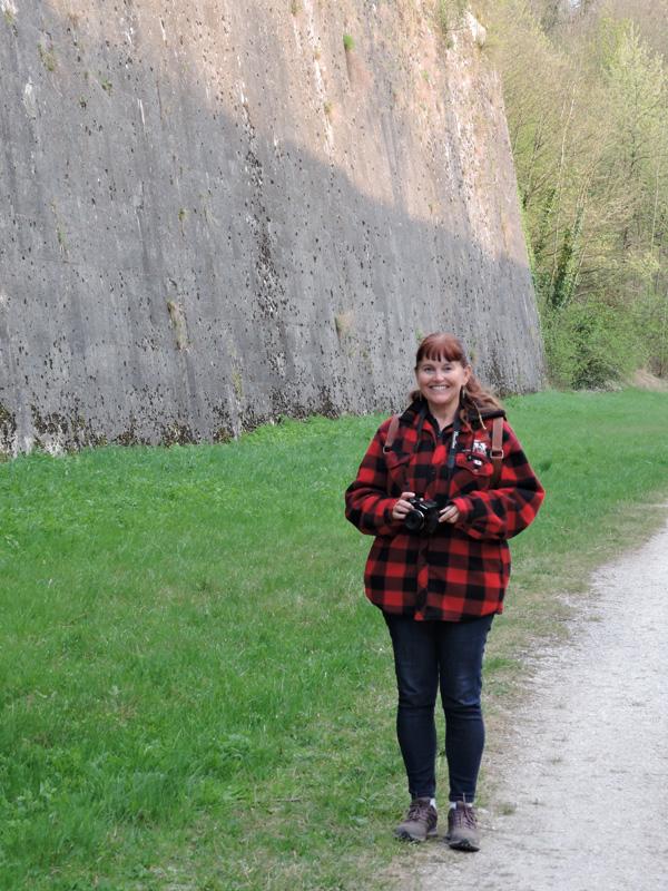 26 Verdun