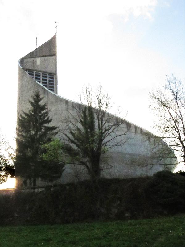 27a Verdun