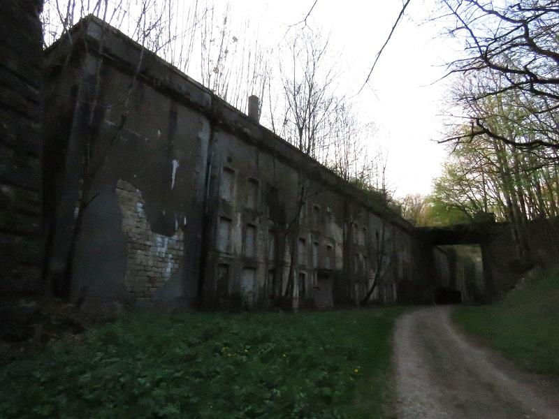 27b Verdun