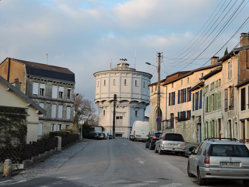28 Verdun
