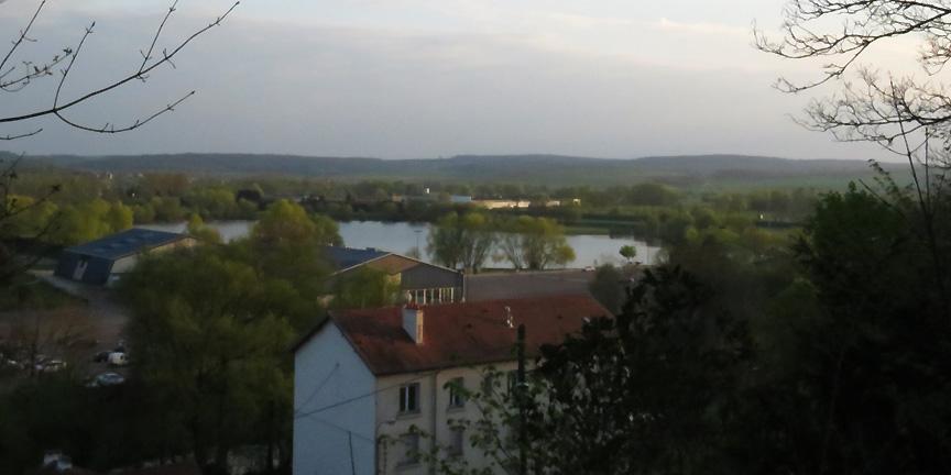 28a Verdun