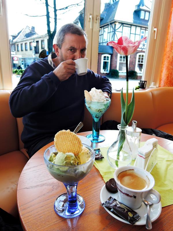 02a Eiscafe Dante, Sittensen