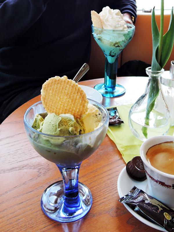 02b Eiscafe Dante, Sittensen