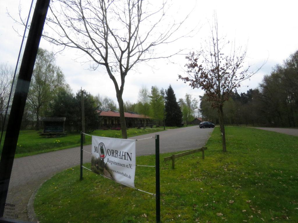 03 Moorbahn nature reserve