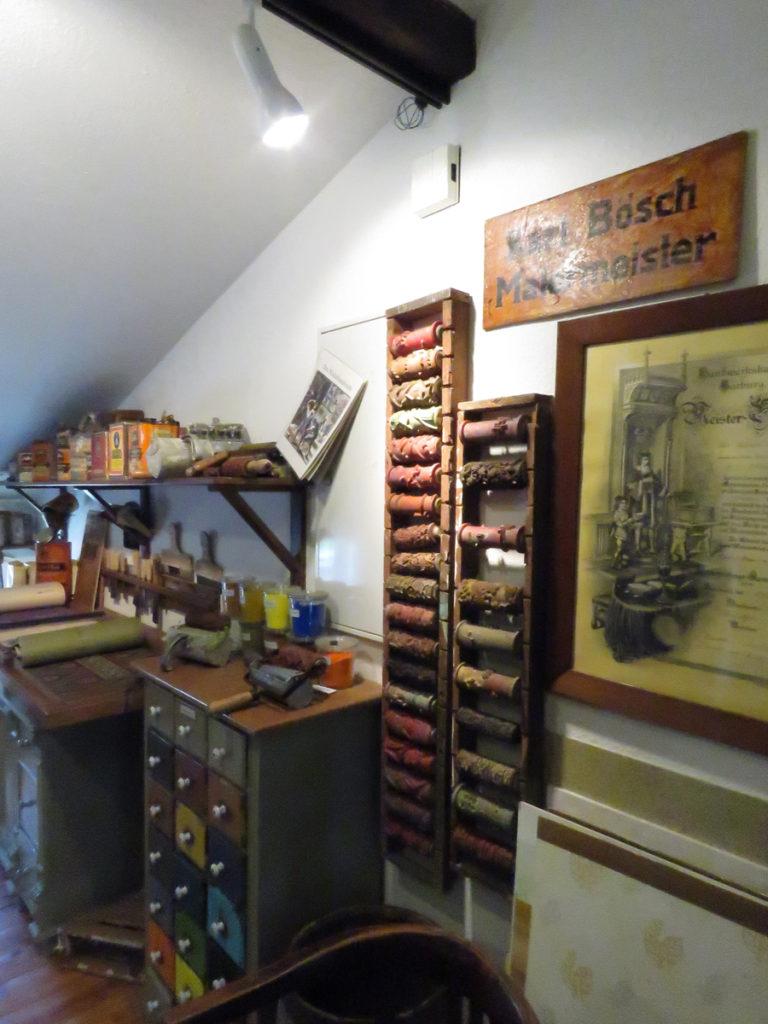 07 Museum in Sittensen