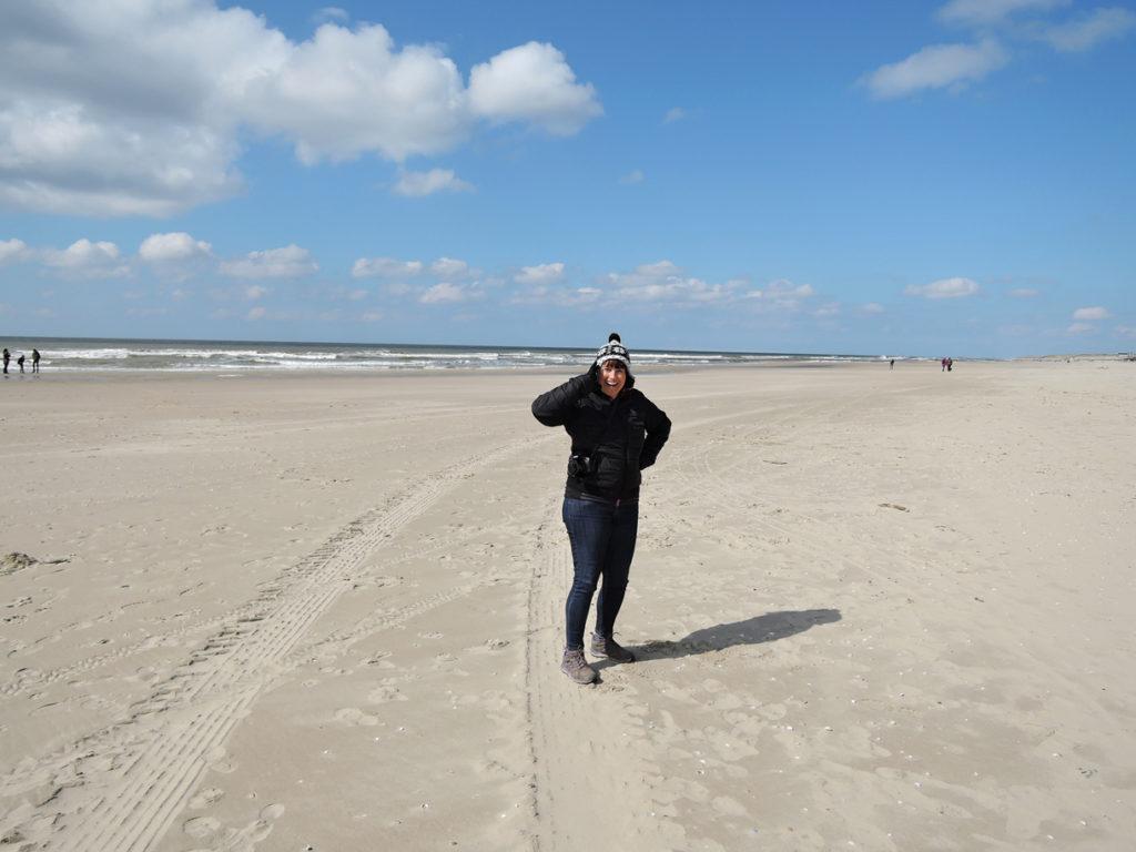 09a Beach
