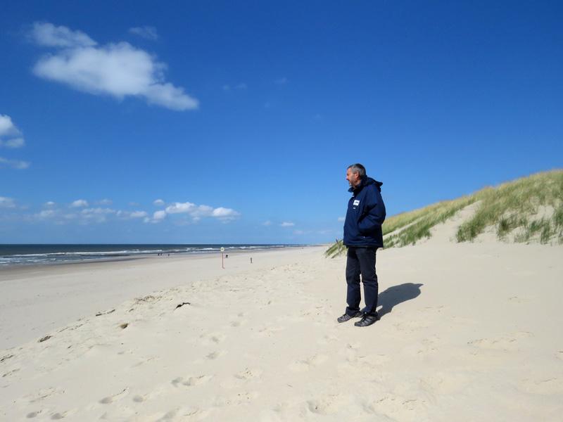 10a Beach