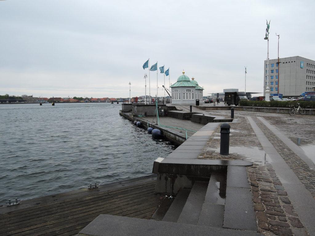 01d Copenhagen