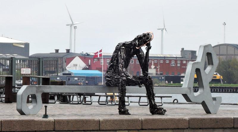 01e Copenhagen