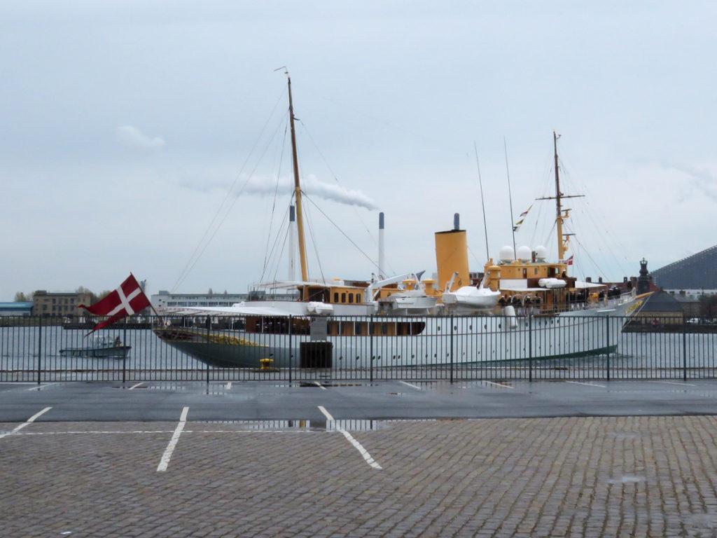 02b Copenhagen