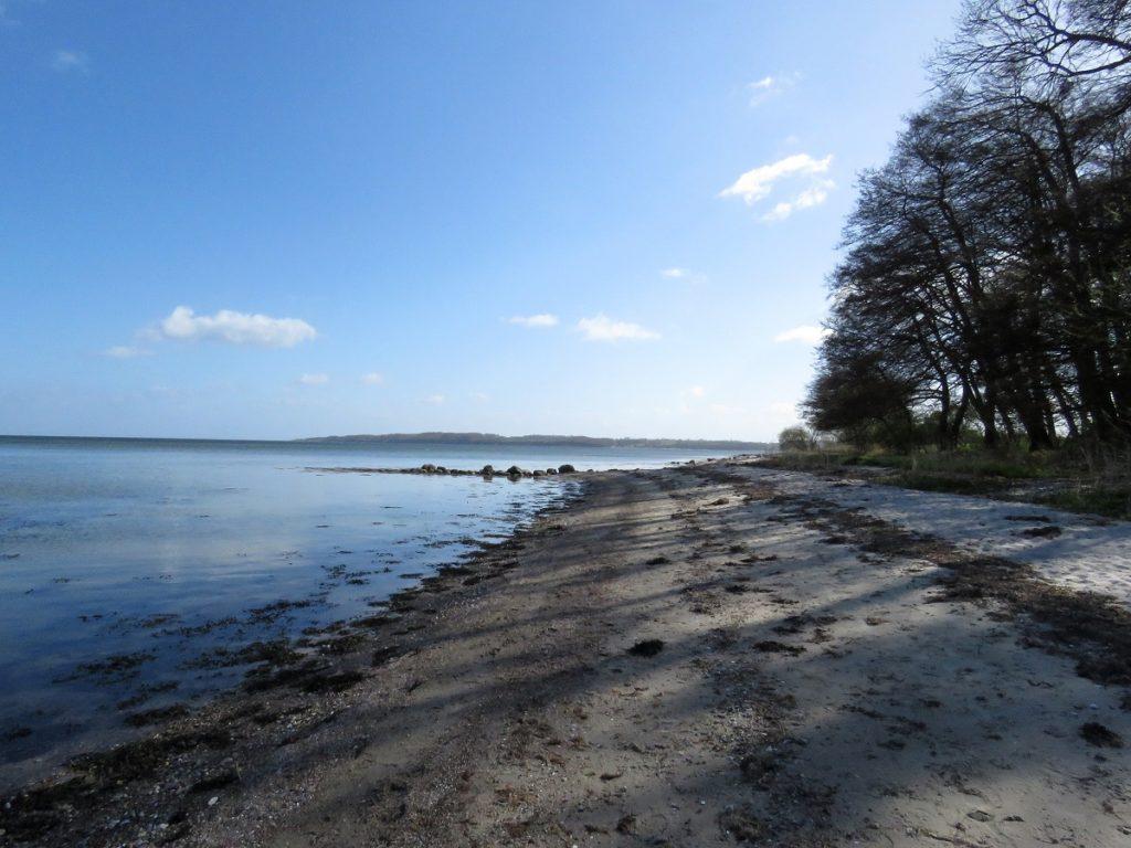 07 Beach