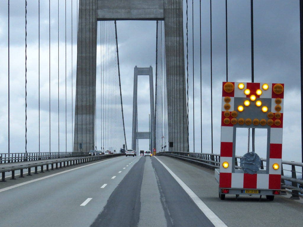 08f Journey to Trelleborg