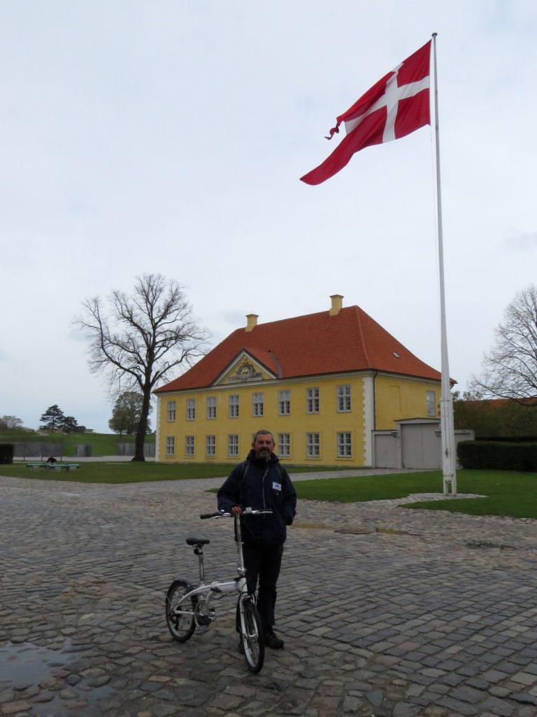 14 Copenhagen