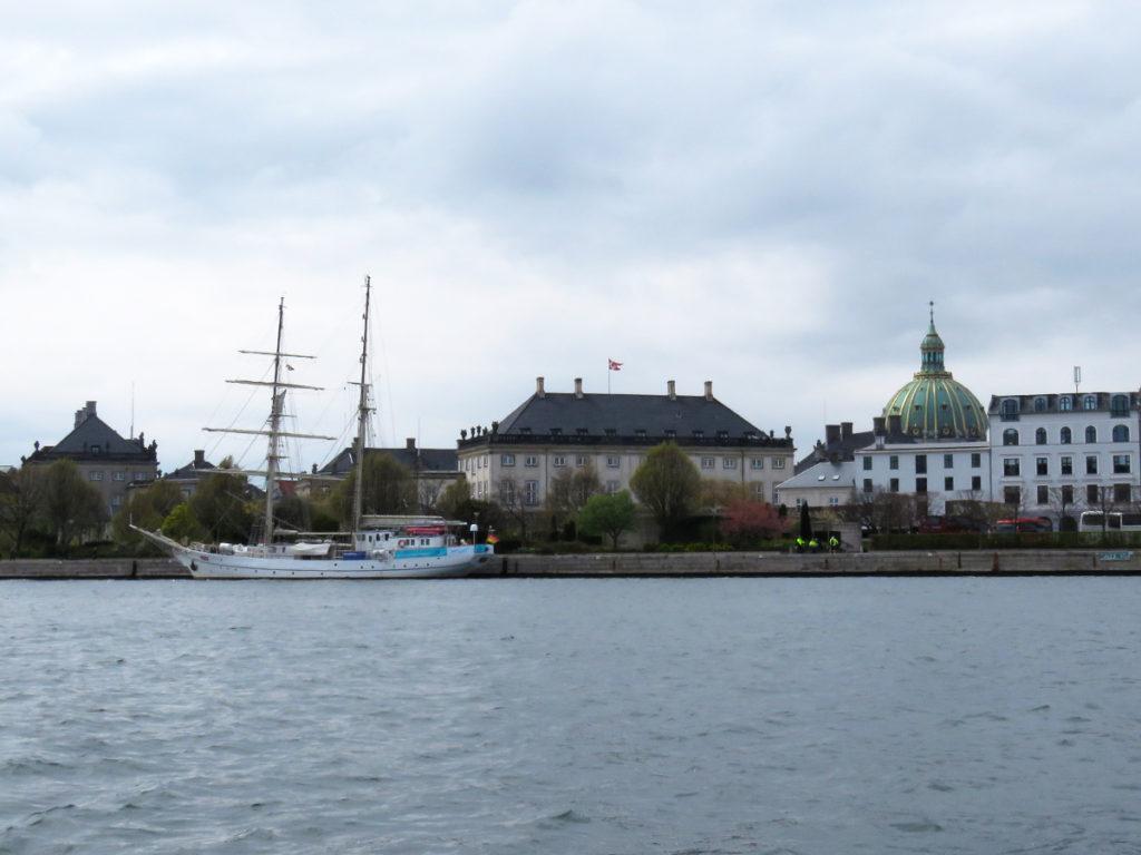 28 Copenhagen