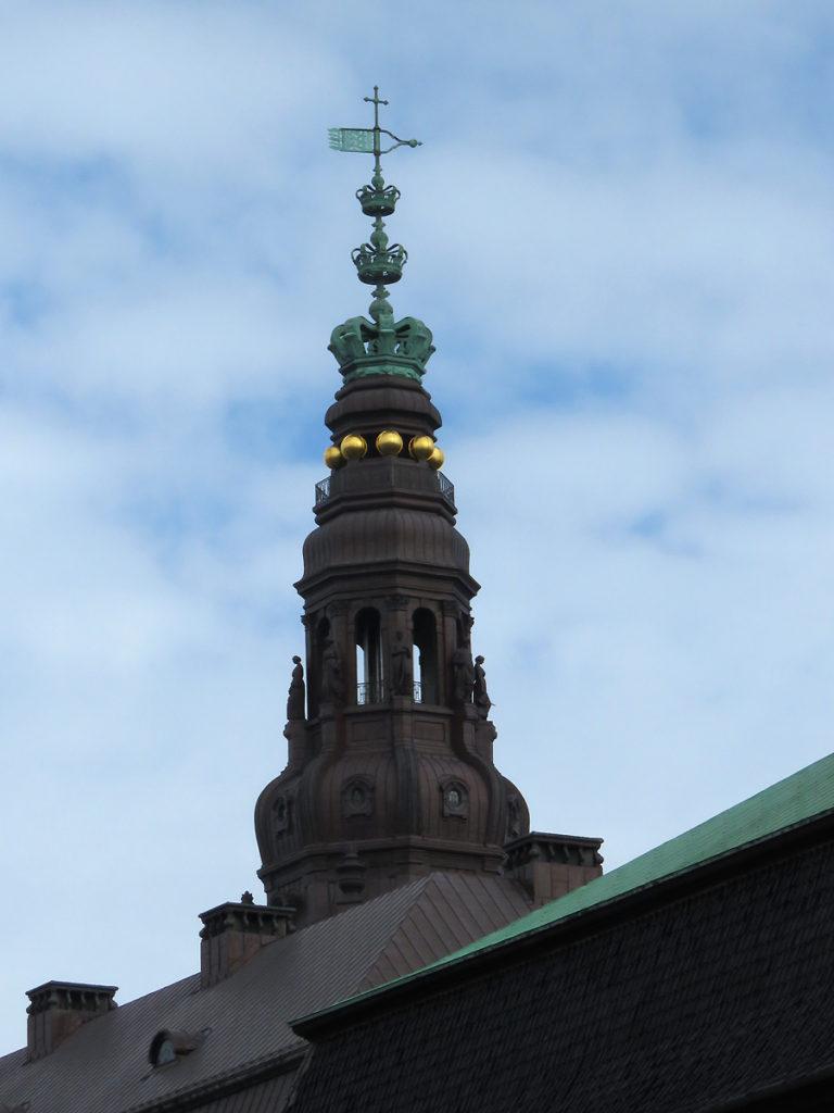 35 Copenhagen