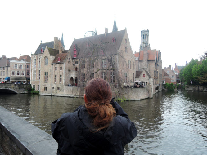 18 Ghent